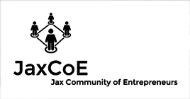JaxCoE Jax Community of Entrepreneurs