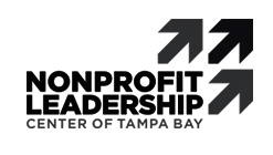 Non-Profit Leadership of Tampa